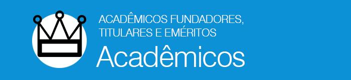aco-academicos
