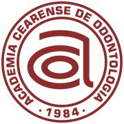 aco-cec-logotipo-gnial-gnnc-process-odonto-natan-cabral