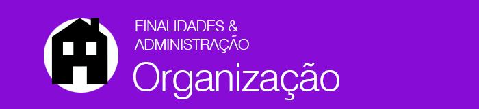 aco-organizacao