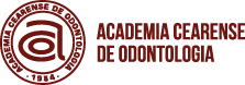 Academia Cearense de Odontologia
